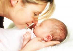 imperfectiuni bebe