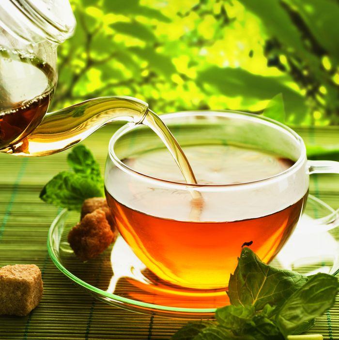 ceaiuri pentru intreruperea sarcinii