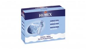 Humex Monodoze(1)