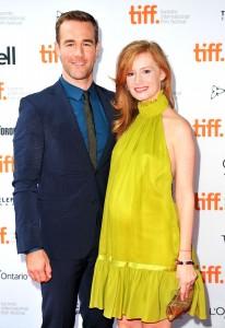 """Labor Day"" Premiere - 2013 Toronto International Film Festival"