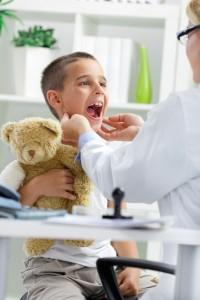 pediatru2