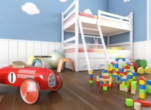 culori camera copilului