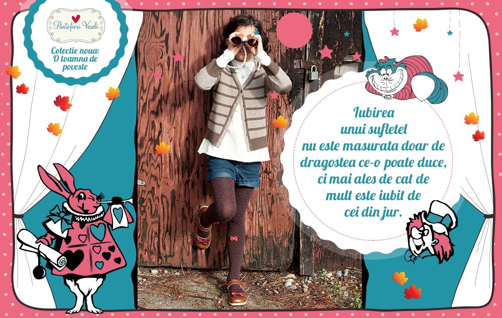 pantofioriveseli___O-toamna-de-poveste__big