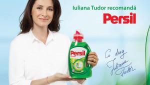 Persil Expert Gel