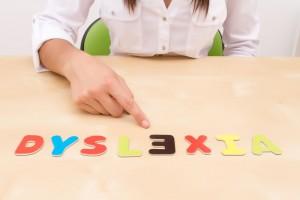 dislexia 2