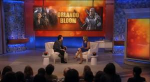 Orlando Bloom talks marriage break-up