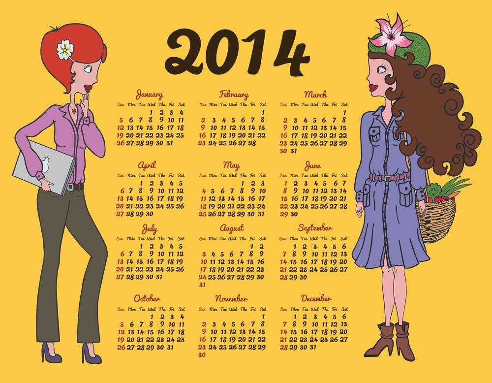 Horoscope acvaria rac download
