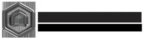 homeycomb-logo