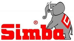 logo_simba_neu_cs4_d_rgb_1181x886_3_2866078