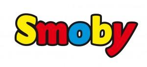 smoby_d_rgb_1181x886_3_129000