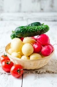 dieta cu cartofi 2