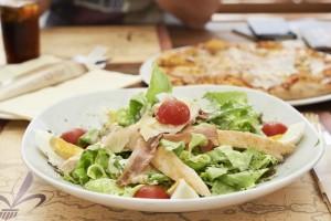 mancaruri care ingrasa salata