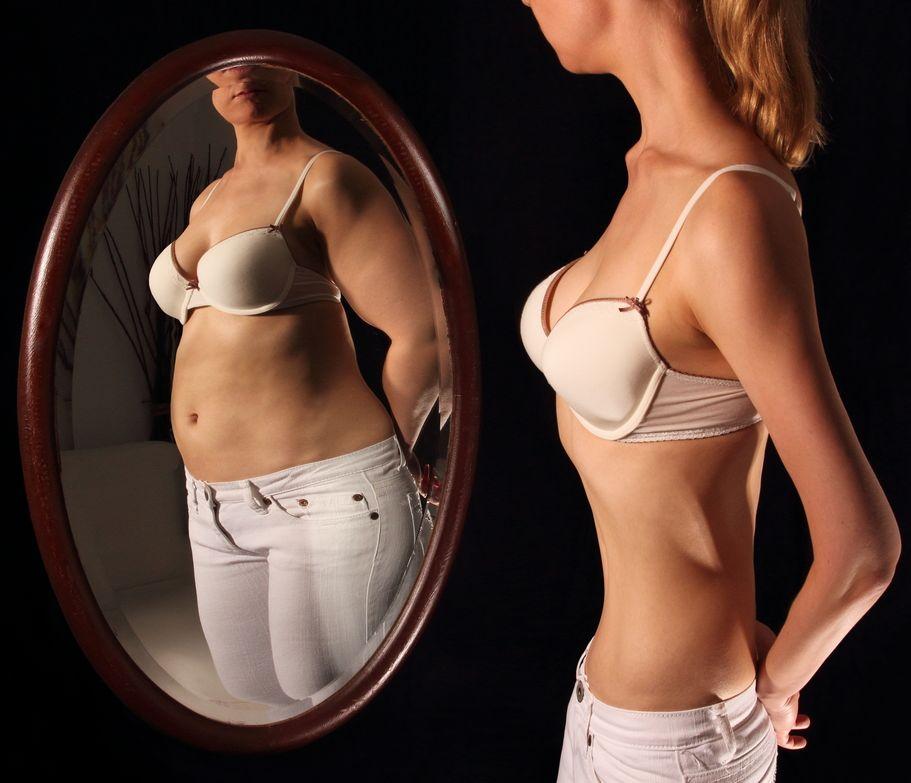 boala rapidă a pierderii în greutate)