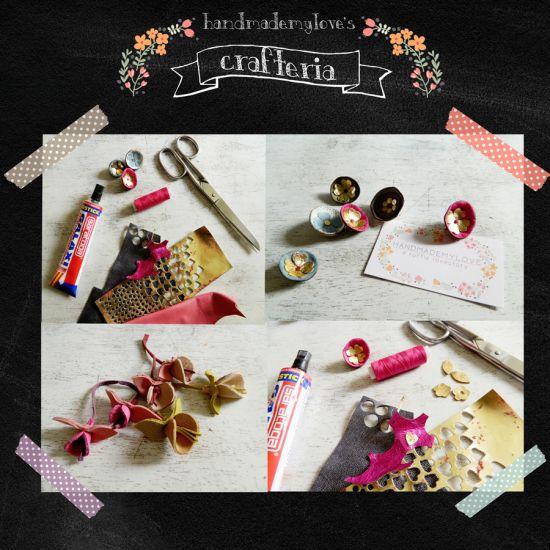 Atelier Breslo Handmade Hub