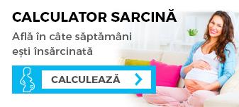 baby-sarcina-side
