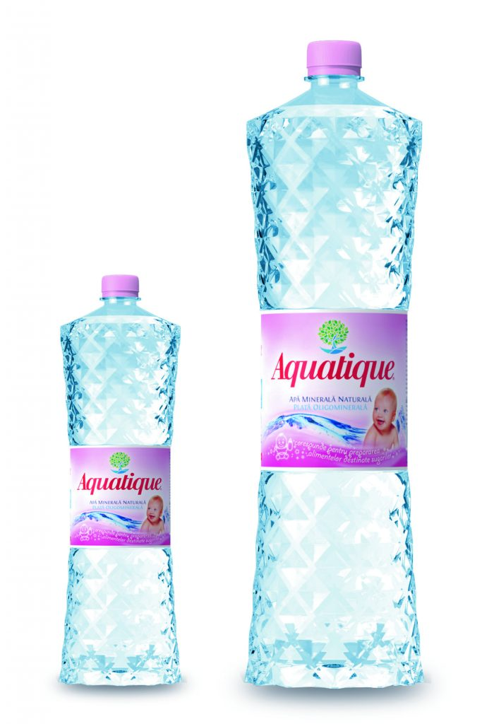 packshot-aquatique-2-l-si-05