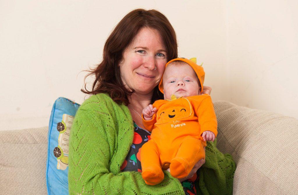 Pixie-Griffiths-la-5-luni.jpg