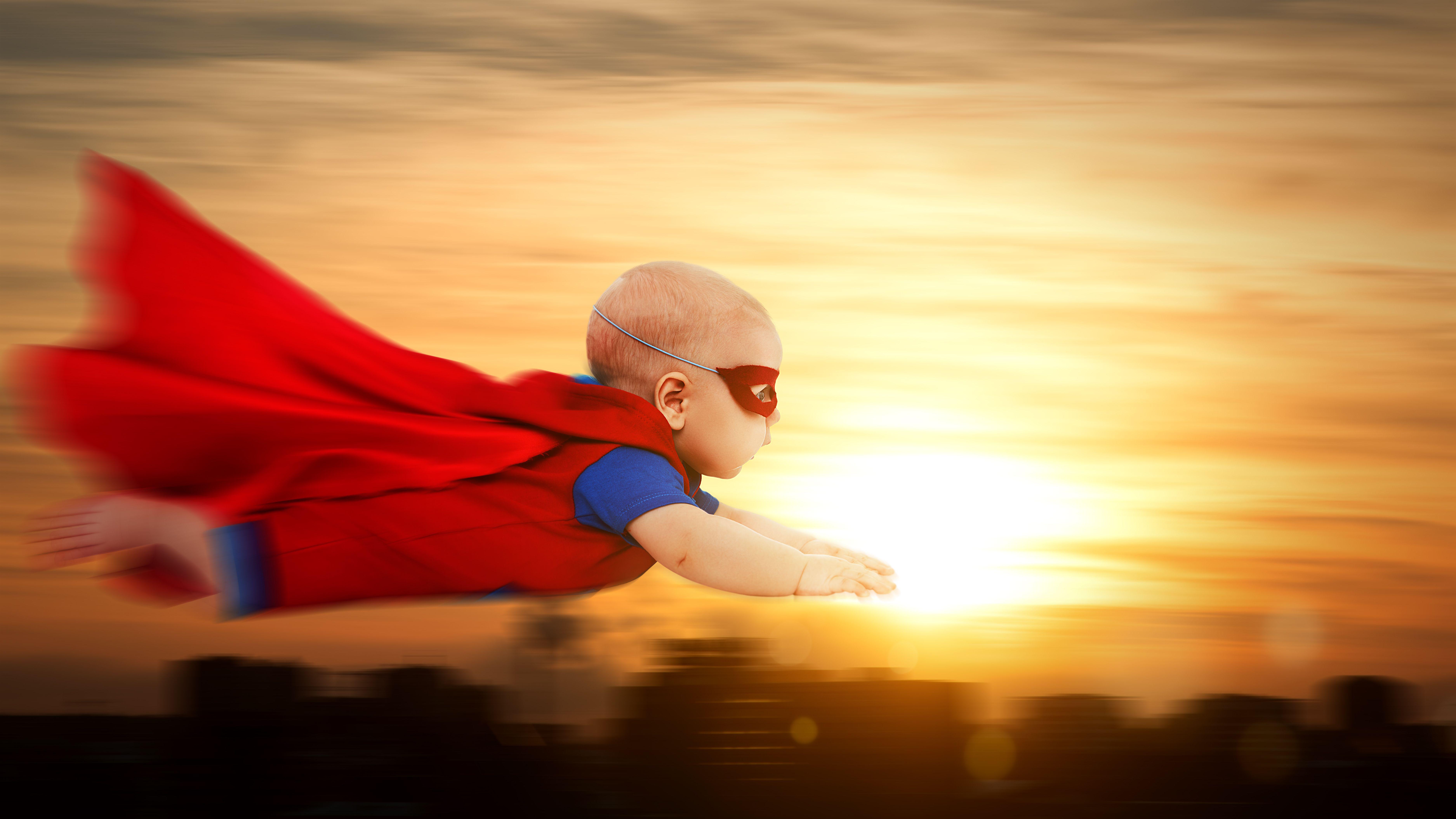 superman să piardă în greutate)