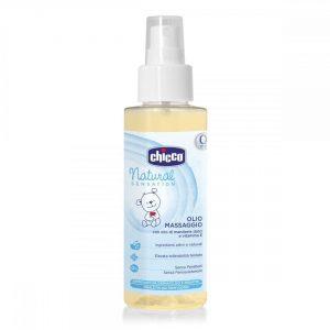 Pentru cele mai bune produse cosmetice bebeluși, comanda online aici.