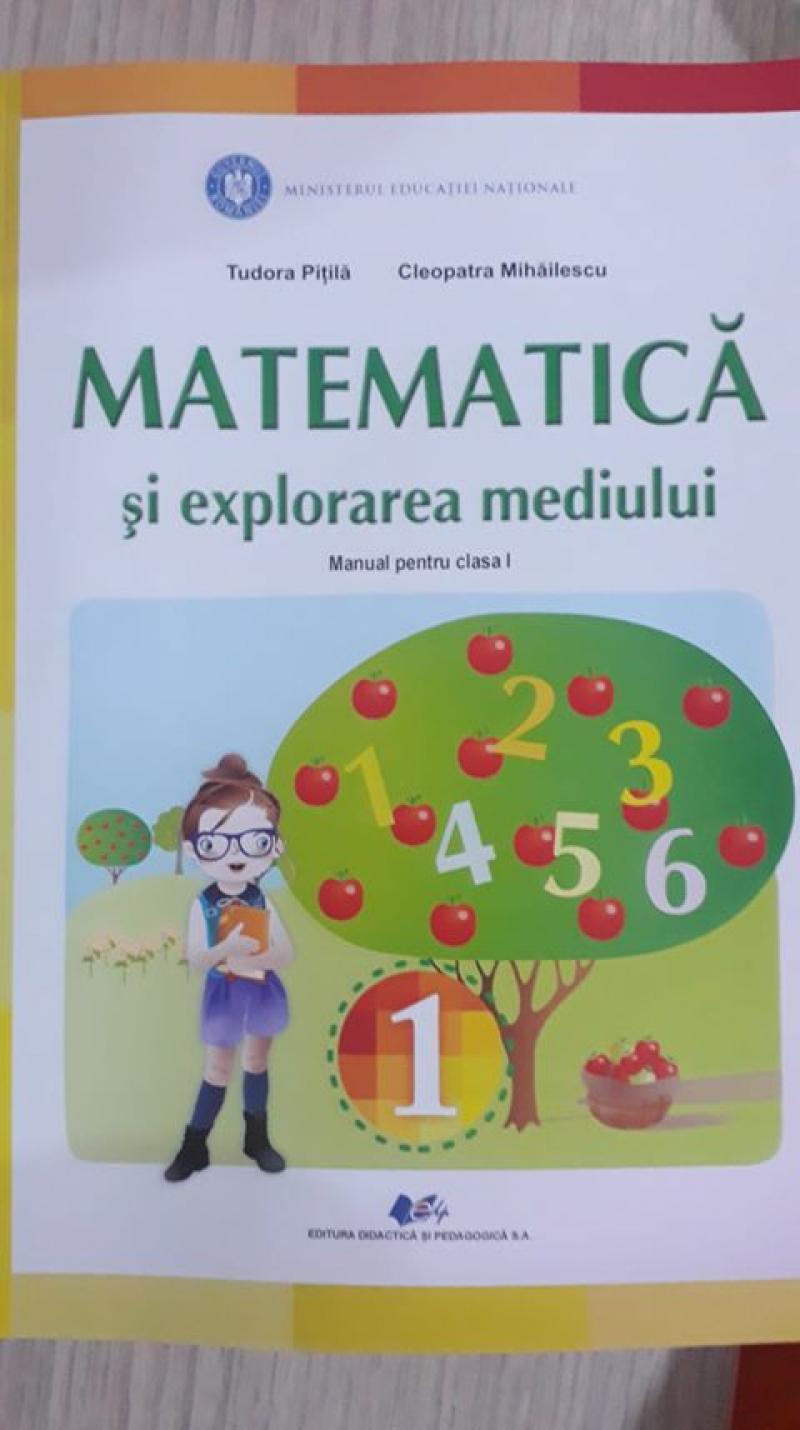 manualul Manualul care iti invata copilul 2
