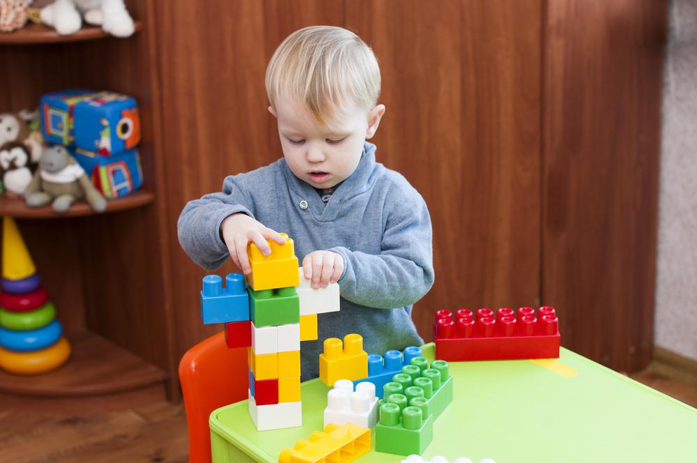 Jocuri in 1 - lego