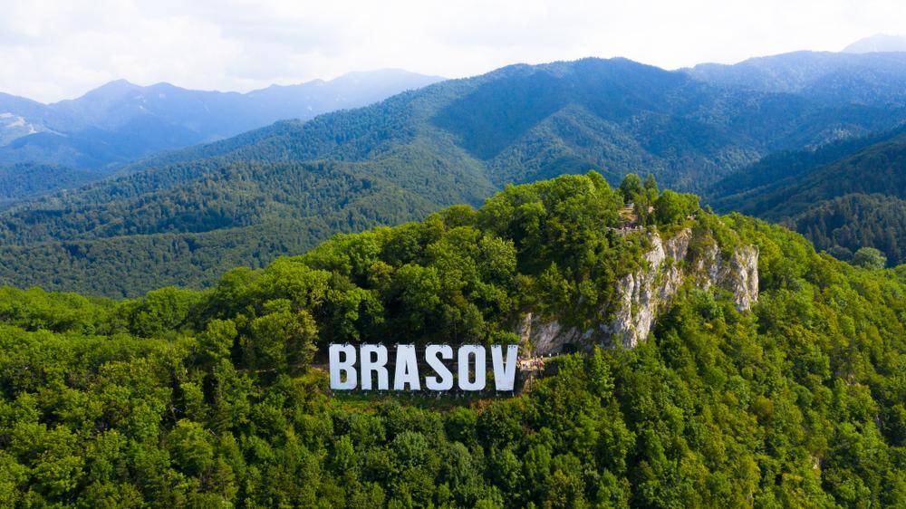 Locuri de vizitat in Brasov cu copiii